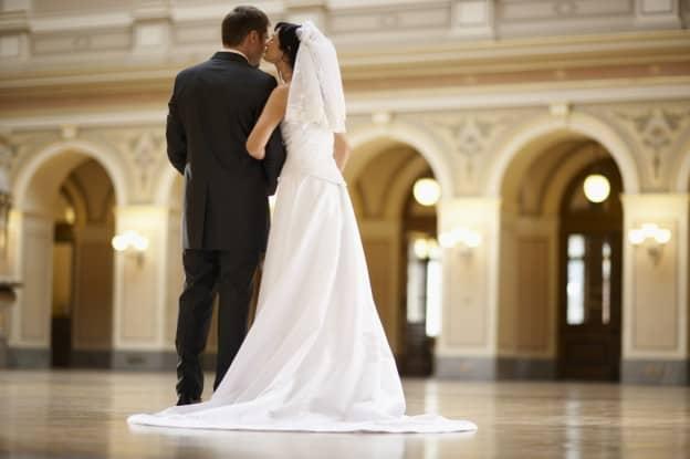 30k-Wedding-Day_Blog