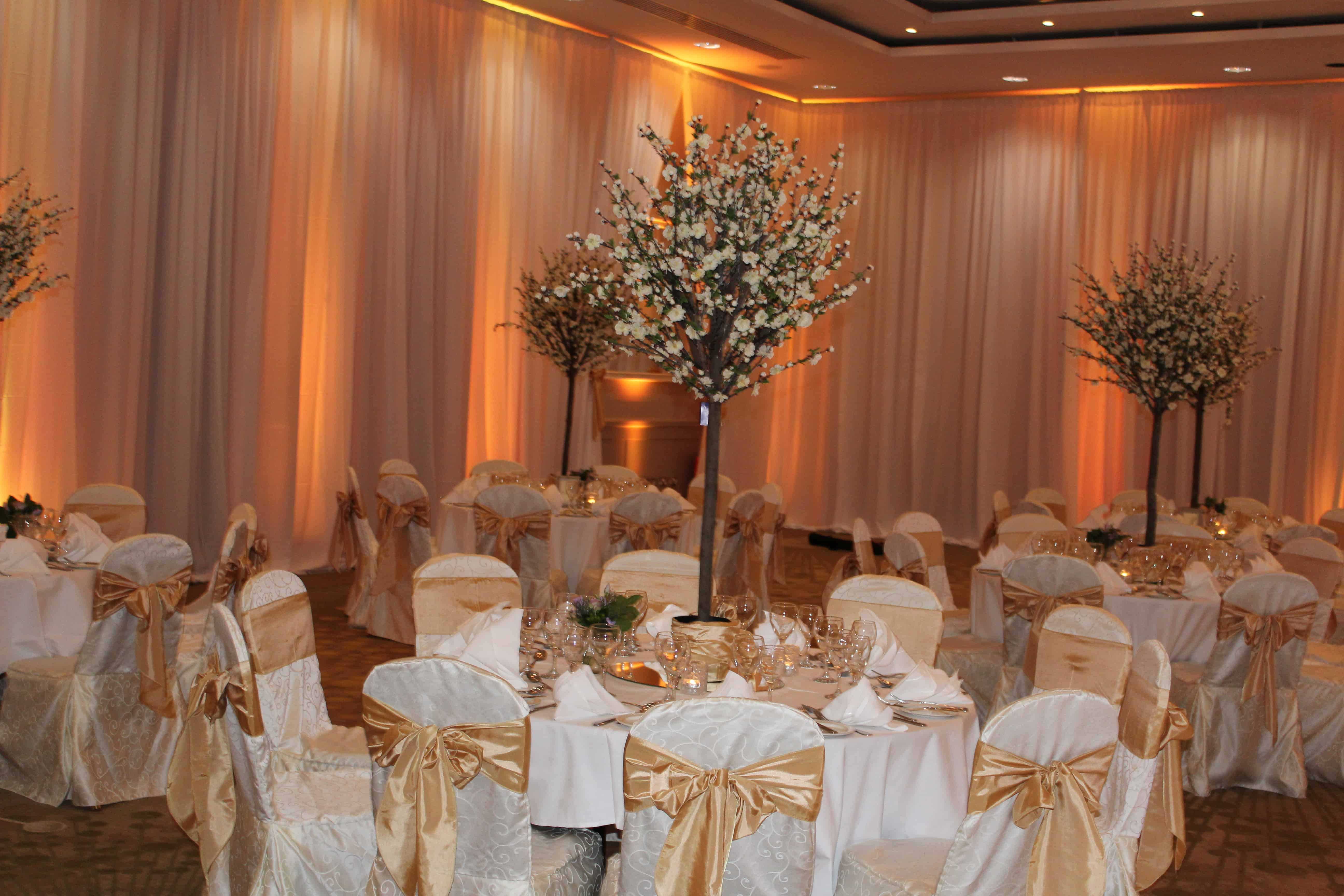 drapes orlando drape white rentals wedding and party draping product pipe