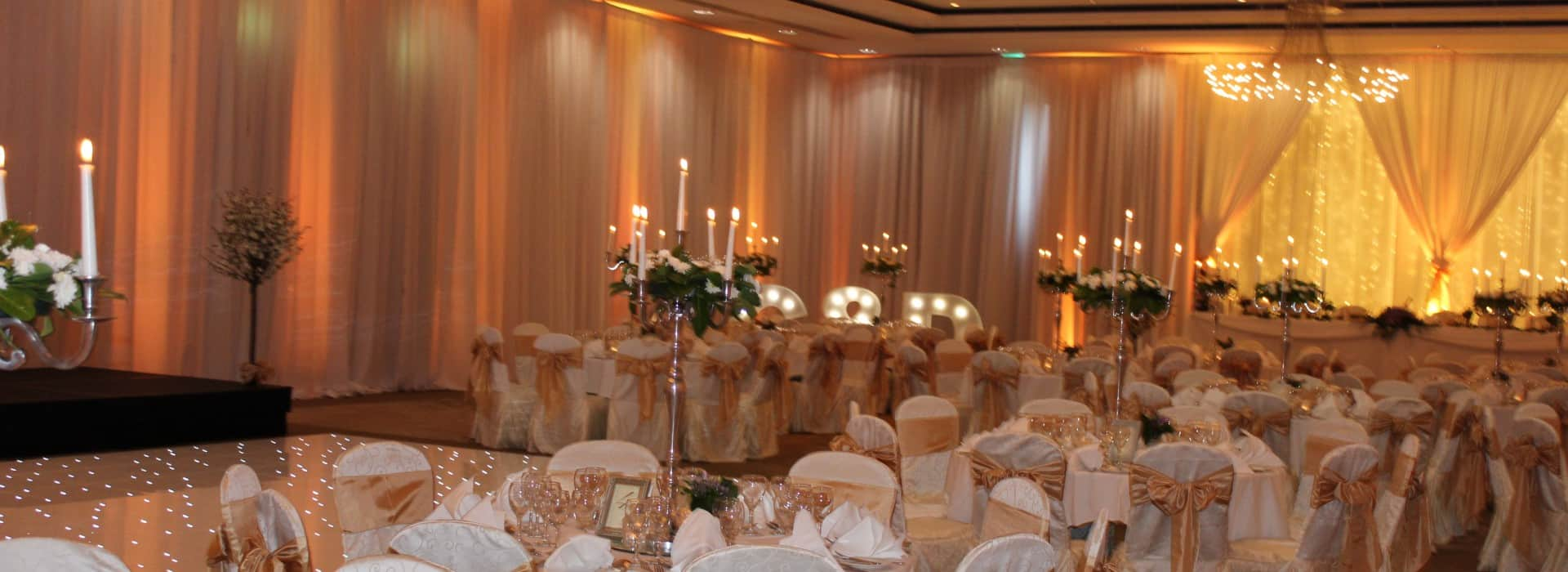 How Much Does Draping Cost For A Wedding Cost Of Draping