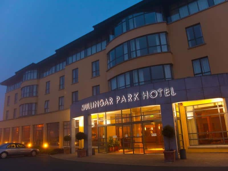 Mullingar-Park-Hotel
