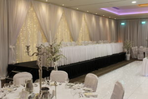 Fairy-Light-Backdrop-Lough-Rea-Hotel-Galway-Ireland-Led-Dance-Floor-Lough-Rea-Hotel-Galway-Ireland