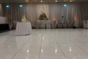 Led-Dance-Floor-Lough-Rea-Hotel-Galway-Ireland-Led-Dance-Floor-Lough-Rea-Hotel-Galway-Ireland