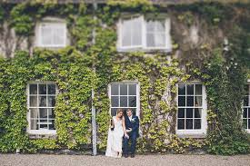 Rathsallagh House Hotel Dunlavin Wicklow-Wedding Draping – Rathsallagh House Hotel – Wicklow – Ireland