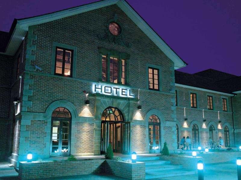 cavan_crystal_hotel