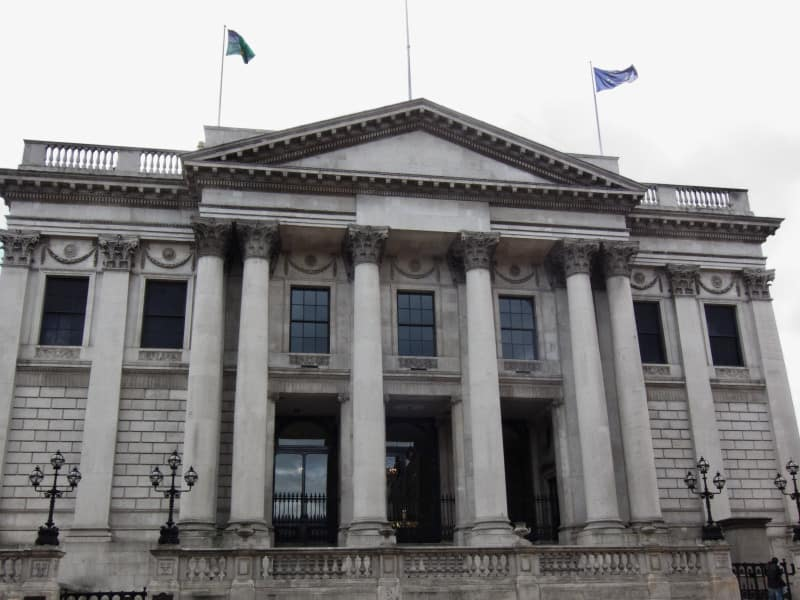 city_hall_dublin