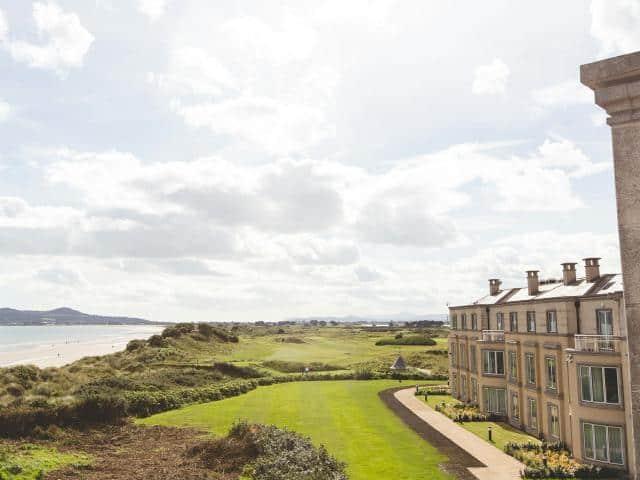 golf-hotel