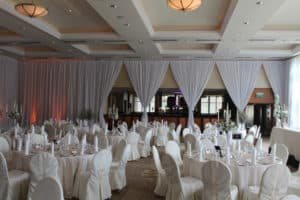Bar-Drape-Trim-Castle-Meath-Ireland-Wedding-Draping-Trim-Castle-Hotel-Co- Meath-Ireland