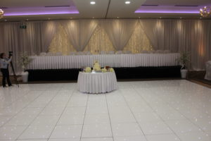 Twinkle-Dance-Floor-Lough-Rea-Hotel-Galway-Ireland-Wedding-Draping-Lough-Rea-Hotel-Galway-Ireland
