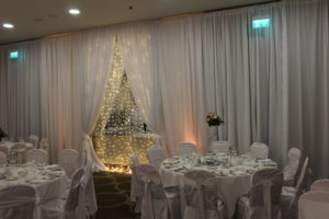 Wedding-Fairylights-On-Mirror-Lough-Rea-Hotel-Galway-Ireland-Wedding-Draping-Lough-Rea-Hotel-Galway-Ireland