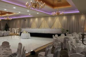 Wedding-Light-Up-Letters-Love-Lough-Rea-Hotel-Galway-Ireland-Led-Dance-Floor-Lough-Rea-Hotel-Galway-Ireland