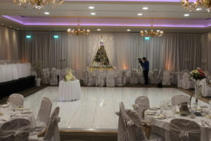 White-LED-Dance-Floor-Lough-Rea-Hotel-Galway-Ireland-Led-Dance-Floor-Lough-Rea-Hotel-Galway-Ireland
