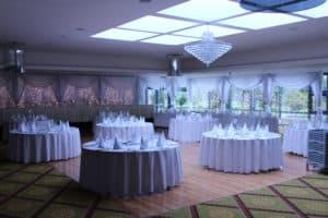 Wedding Drapes, Ballymac Hotel, Dundalk, Co Louth